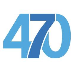 470media.co.uk