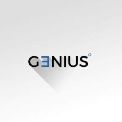 A1genius.com