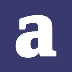 Apegroup.com