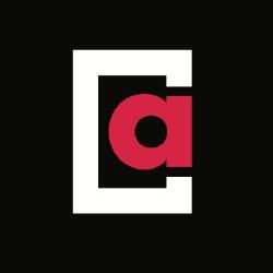 Aragonaagency.com