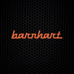 Barnhartusa.com
