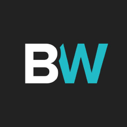 Bombayworks.com
