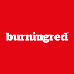 Burningred.co.uk