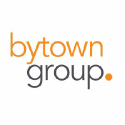Bytown Group – 2487 Kaladar Avenue Suite 2114 Ottawa, ON K1V 8B9