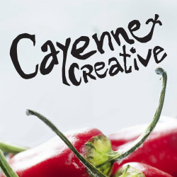 Cayenne Creative – 1343 Labrie Ave, Ottawa ON K1B 3M2