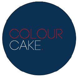 Colourcake.com