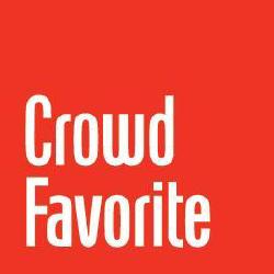 Crowdfavorite.com