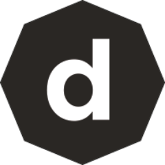 Distinction.co.uk