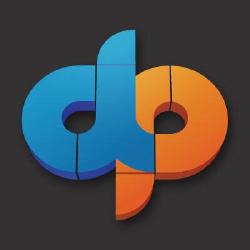 Dppad.com