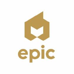 Epic.net