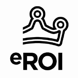 Eroi.com