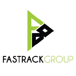 Fastrackg.com