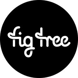 Fig Tree – Suite 4 / 2 East Terrace, Adelaide SA 5000 Australia