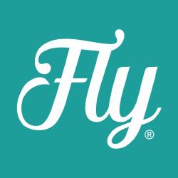 Fly – Suite 323, 95 Spencer Street, Birmingham B18 6DA