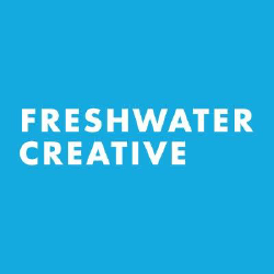 Freshwatercreative.ca