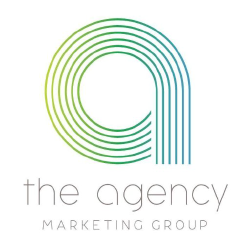 Gettheagency.com
