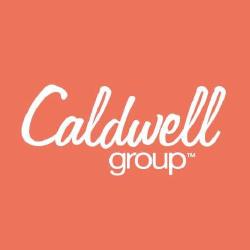 Groupcaldwell.com