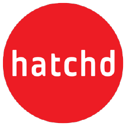 Hatchd – Suite 1.10 The Old Swan Brewery 171-173 Mounts Bay Rd. Perth WA 6000