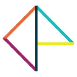 Helloprismatic.com