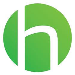 Hype Creations – Ellen St. Moorooka, Brisbane, QLD 4105