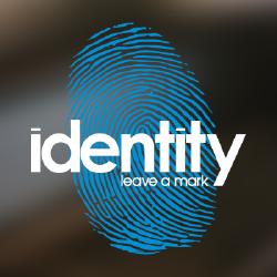 Identitypr.com