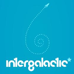 Intergalactic.com