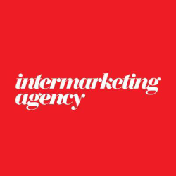 Intermarketing.com