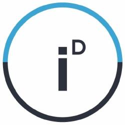 Intuitivedigital.com