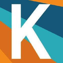 Kaleidico.com