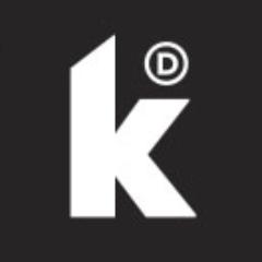 Kolabdigital.com