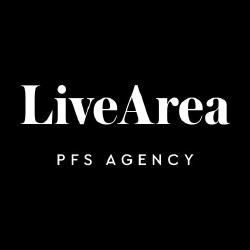 Livearealabs.com