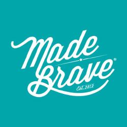 Madebrave.com