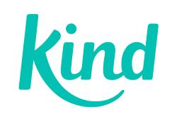 Madebykind.com