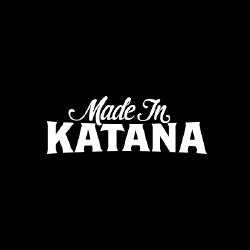 Madeinkatana.com