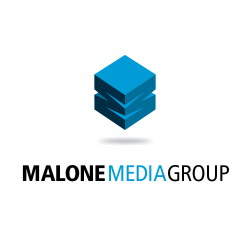 Malonemediagroup.com