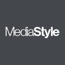 Mediastyle.ca