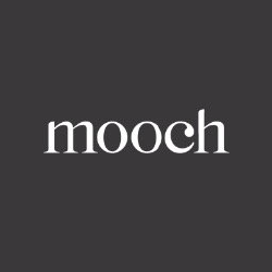 Moochcreative.co.uk