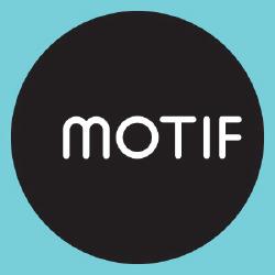 Motifcreative.com