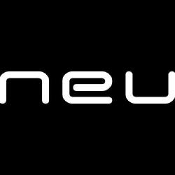 Neujuice.com