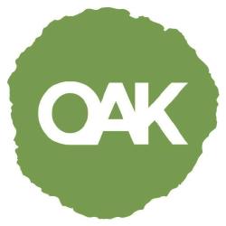 Oakinteractive.com
