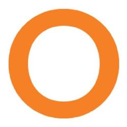 Ologie.com