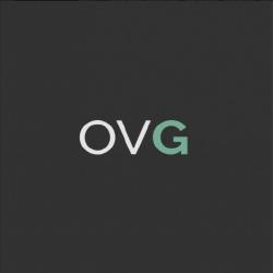 Onlineventuresgroup.co.uk