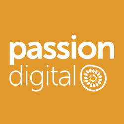 Passion.digital