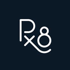 Px8.fi