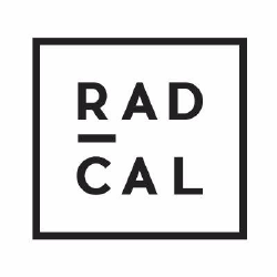 Radical.ie