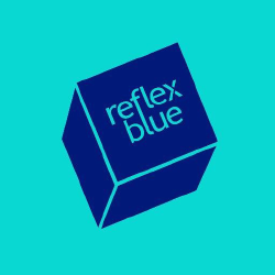 Reflexblue.co.uk