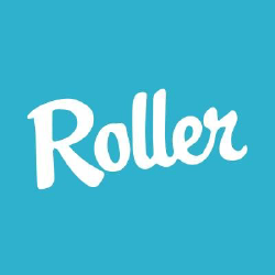 Rolleragency.co.uk