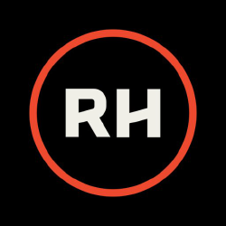 Roundhouseagency.com