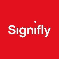 Signifly.com
