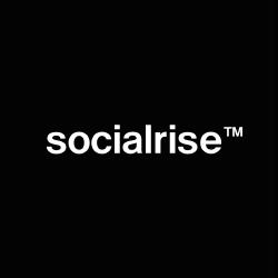 Socialrise.de